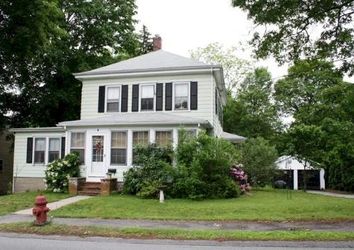 Single Family Homes For Sale M J Associates South