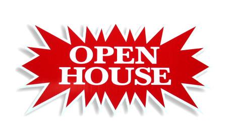 Open Houses - M.J. Associates | South Shore | Cape Cod